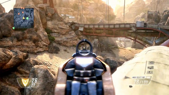 File:Call of Duty Black Ops II Multiplayer Trailer Screenshot 10.png