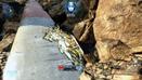 Call of Duty Black Ops II Multiplayer Trailer Screenshot 59