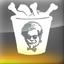 Colonel Sanderson MW2