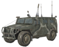 GAZ-2975 Paris model MW3.png