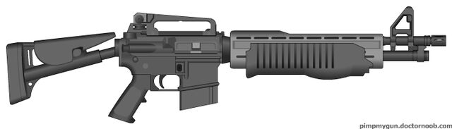 File:PMG M4 shot gun.jpg