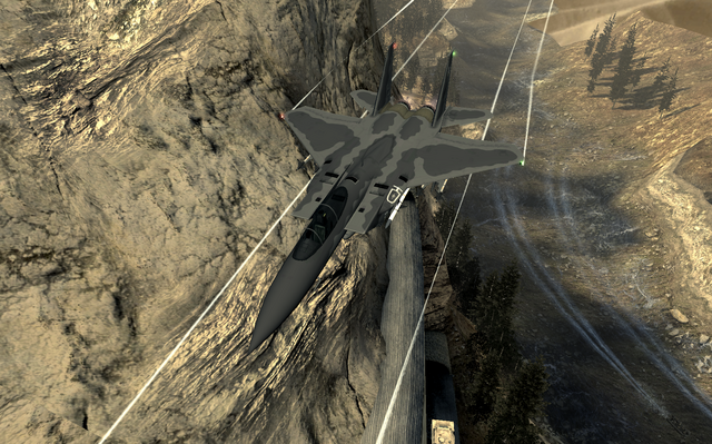 File:Shadow Company F-15 Just Like Old Times MW2.png