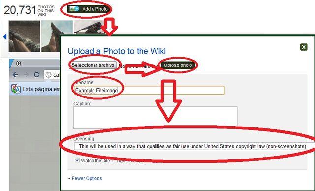 File:Example FileImage.jpg