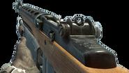 M14 Masterkey BO