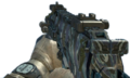 MP7 Blue MW3.png