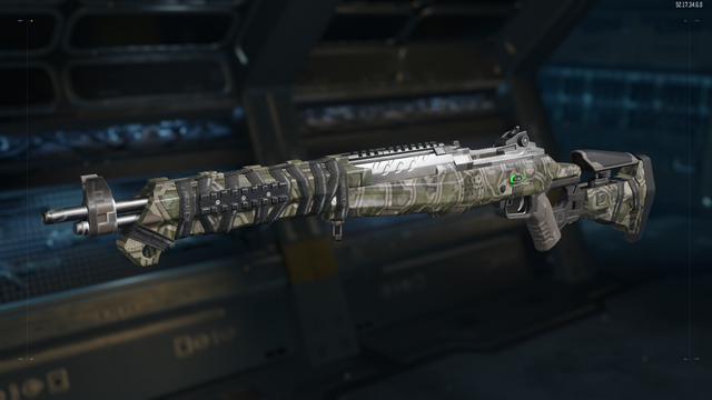 File:MX Garand Gunsmith Model Jungle Tech Camouflage BO3.png