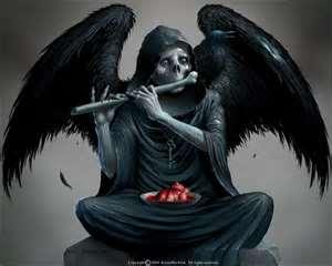 File:Personal USMCdevildog19937 Angel of death.jpg