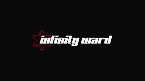 Infinity Ward Behind the Scenes 2016 - Call of Duty® Heritage