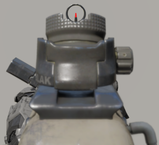 File:Kuda iron sights BO3.png