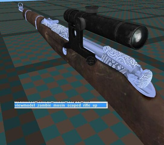 File:Mosin-Nagant Upgraded texture file WaW.jpg