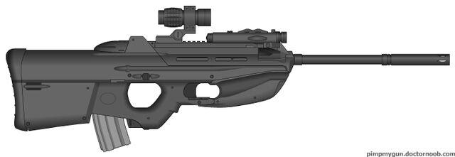 File:PMG AF2000 Tactical.jpg
