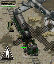 File:Call of Duty 2 Mobile 1.png