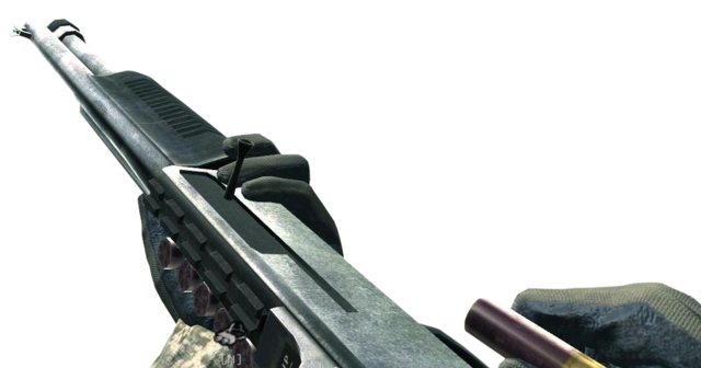 File:M1014 reload CoD4.png