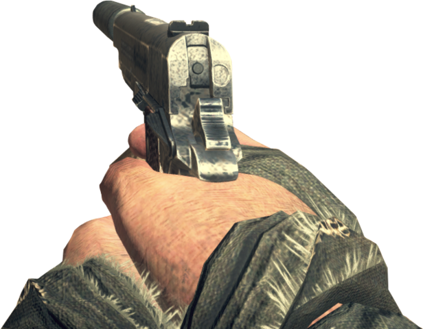 File:M1911 Suppressor BOII.png