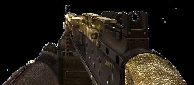 File:M240 Desert MW2.png