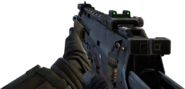 MP7 BOII