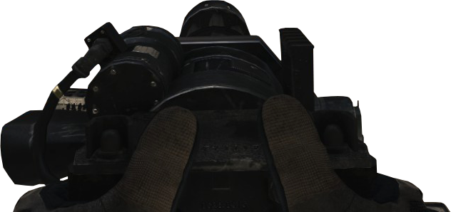 File:Minigun MW3.png