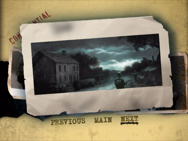 File:CoD2 Special Edition Bonus DVD - concept art 12.png