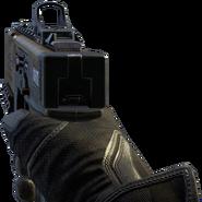 KAP-40 Reflex Sight BOII