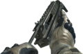 MP9 Cocking MW3.png