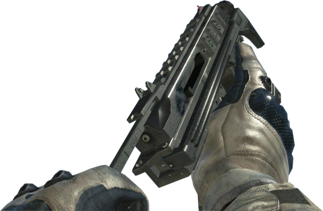 File:MP9 Cocking MW3.png