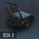 BOA3 menu icon BO3