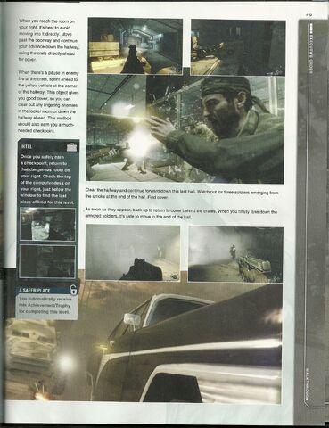 File:CoD-BO Prestige Guide Mission4 Page 10.jpg