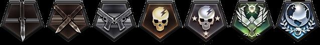 File:League Player Emblems BOII.png
