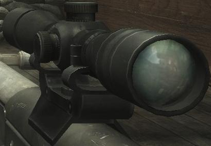 File:PTRS-41 Scope WAW.jpg