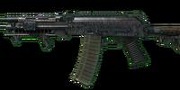 AK117/Attachments