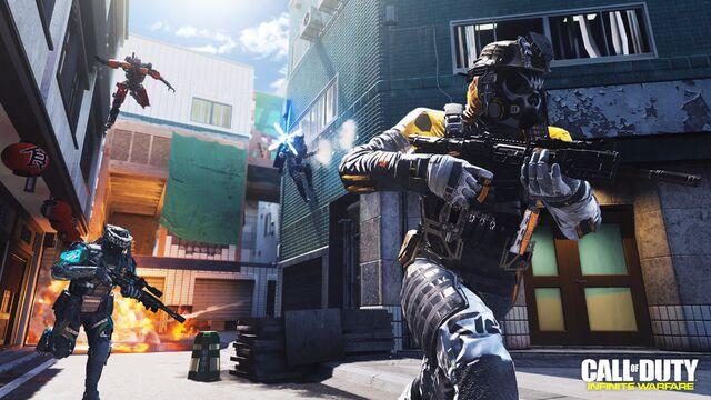 File:Call of Duty Infinite Warfare Multiplayer Screenshot 6.jpg