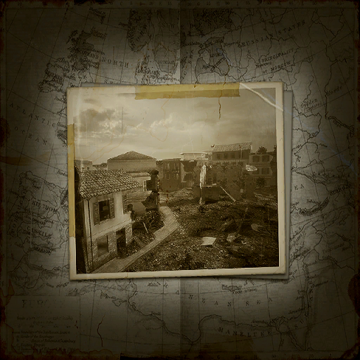 File:Cassino Loading Screen BRO.png