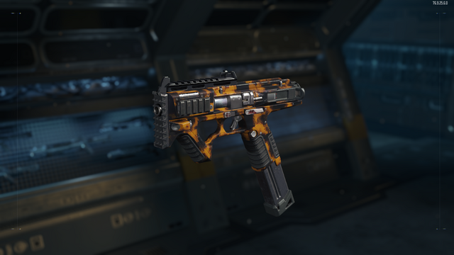 File:L-CAR 9 Gunsmith Model Dante Camouflage BO3.png