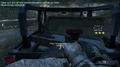 MW3 Stay Sharp AK-74u.png
