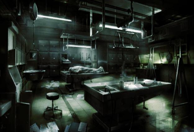 Morgue.pic