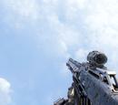 SVG-100/Attachments