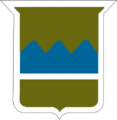 80th Infantry Division patch.png