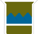 American 80th Infantry Division