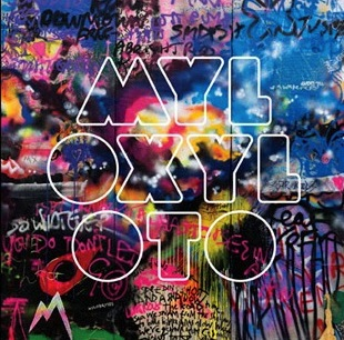 File:Coldplay-Mylo-Xyloto.jpg