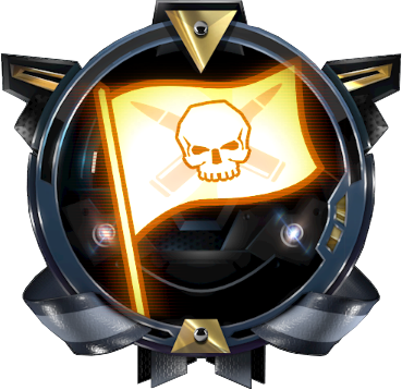 File:Denied Medal BO3.png