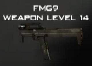File:FMG9 Gun MW3 CreateAClass.png