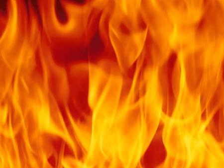 File:Flames.jpg