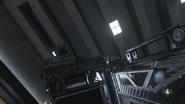 Stinger M7 Carbon Fibre AW