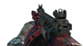 Striker Red MW3.png