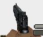 M1911 WaWDS