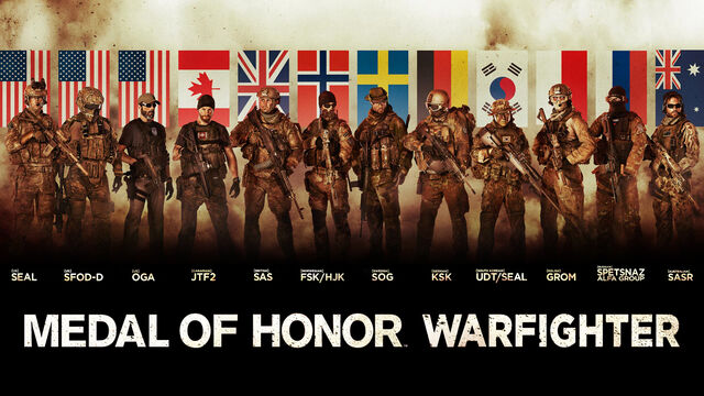 File:Personal Deltasquad212 Medal of honor warfighter tier 1 special forces-HD.jpg