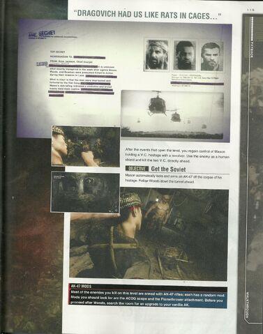 File:CoD-BO Prestige Guide Mission12 Page 2.jpg