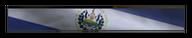 El Salvador flag title MW2