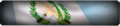 Guatemala Background BO.png