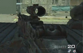 M14 EBR ACOG Scope MW2.png